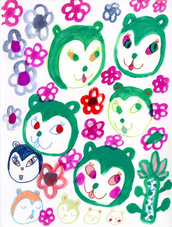 astro-bears-&-daisies.jpg