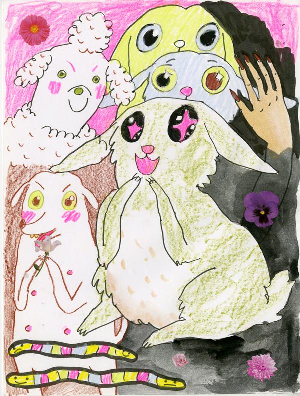 kawaii-bunny.jpg