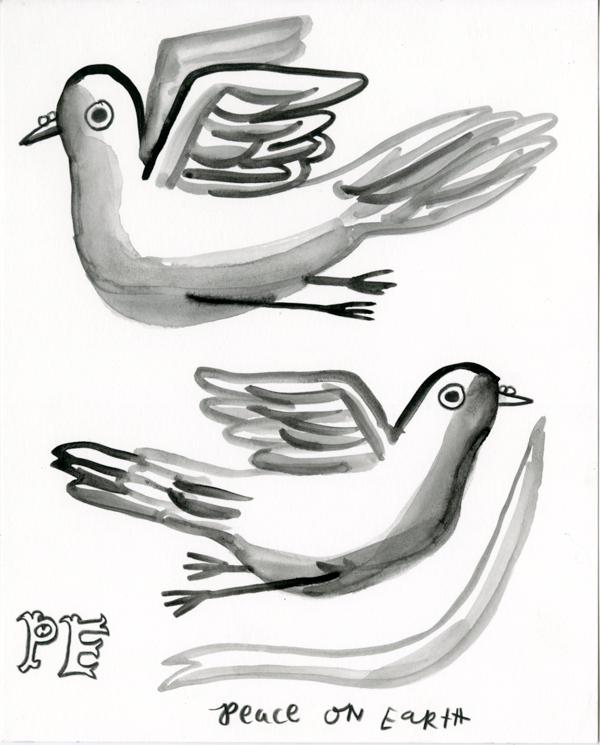 peace-on-earth-(2).jpg
