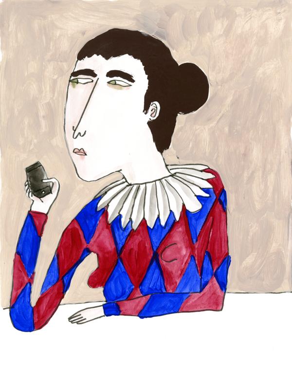 self-portrait-as-jester.jpg