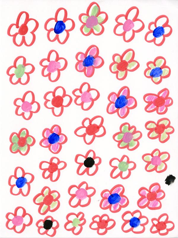 spring-flowers-(red-daisies).jpg