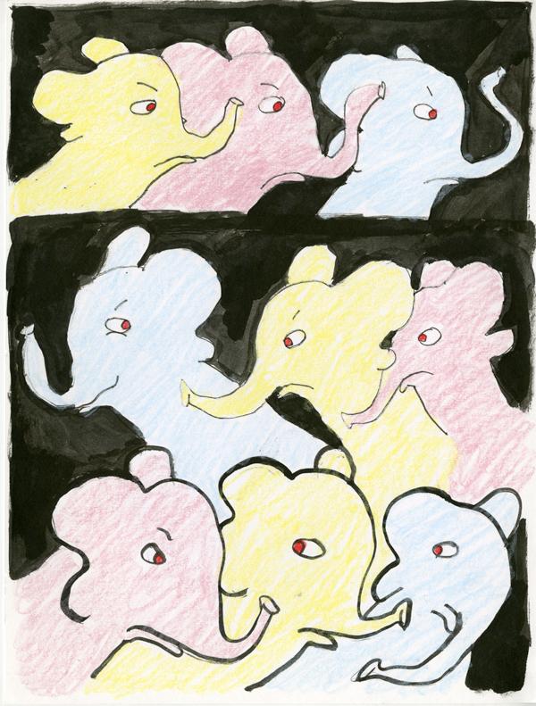 untitled-(elephants).jpg