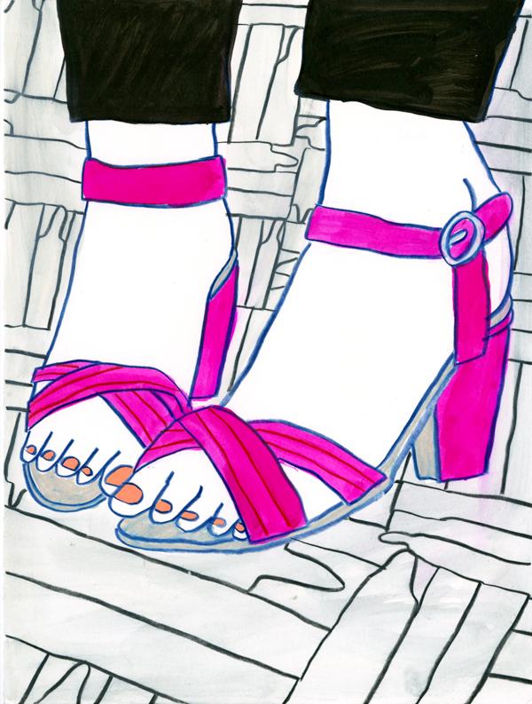 wedding-shoes-at-BBQLA.jpg