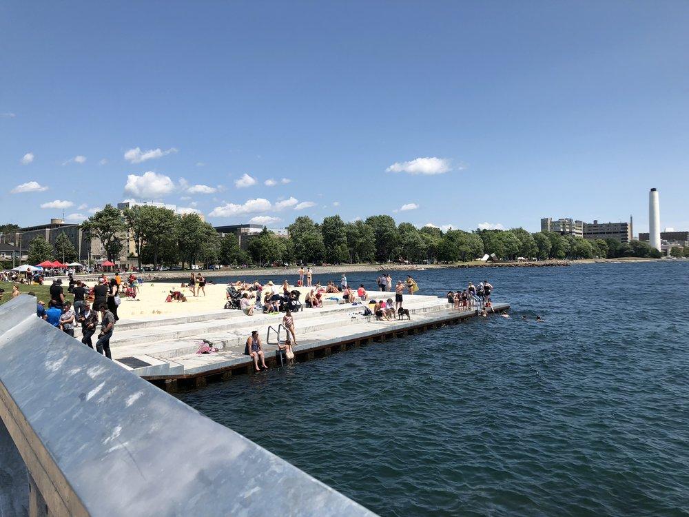 breakwater-park