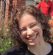 Rebecca Ditzler