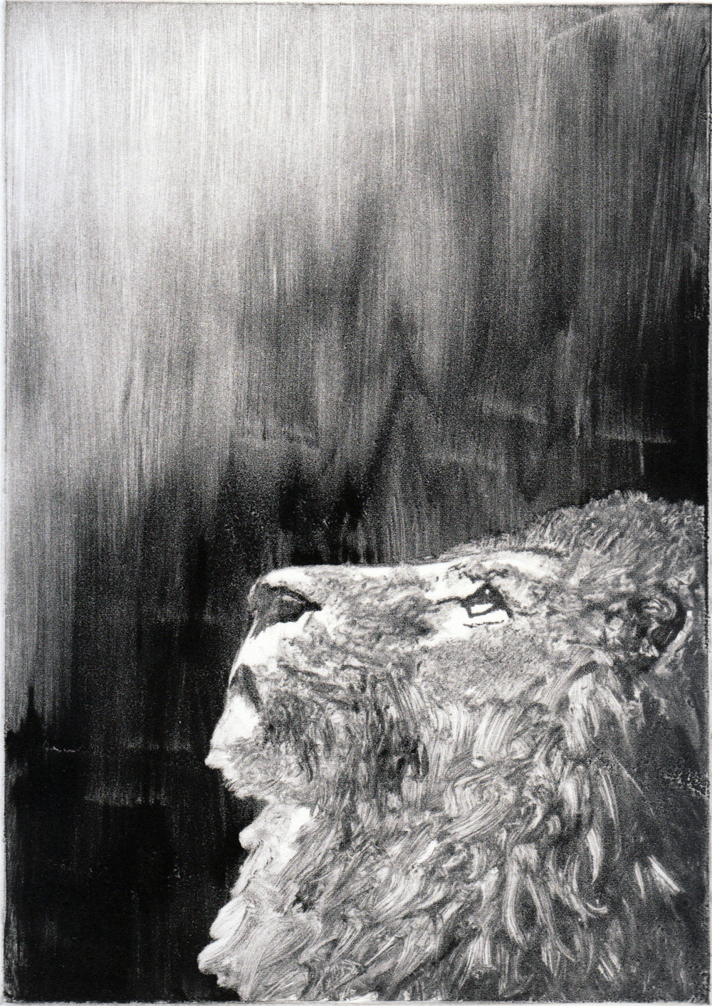 Monotype Lion 1.jpeg