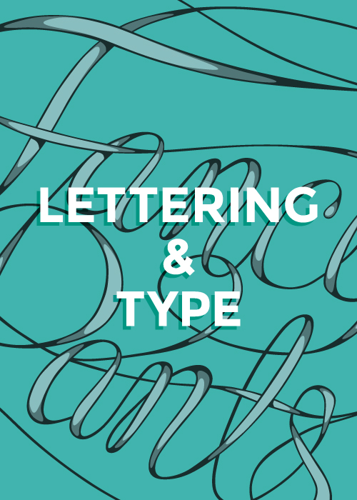 LETTERING-clickthrough.jpg