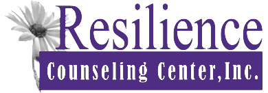 Resilience Counseling Center, Inc