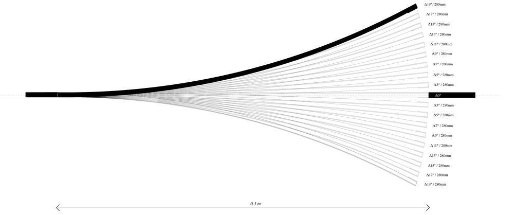 Sense-III-11drawing.jpg