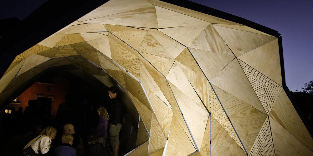 AcousticPavilion-II-6.jpg