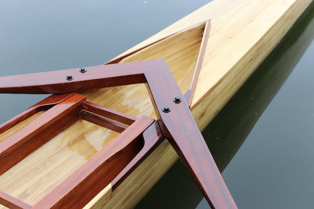 Solo-Boat-3-IWF.jpg