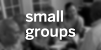 small groups new.jpg