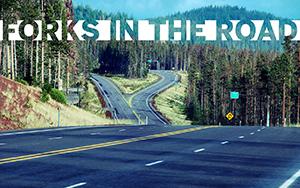 Forks In The Road.jpg