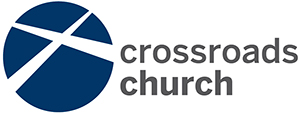 Crossroads Church Portland