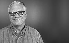 Greg Strannigan  associate pastor  greg.strannigan@crossroadsportland.com