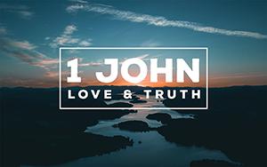 1 John Series web.jpg