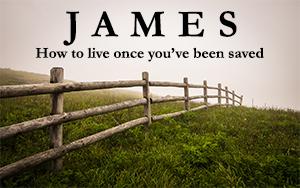 James series.jpg