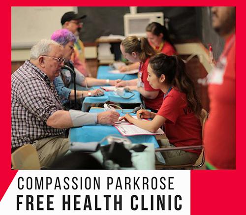 Parkrose Compassion web page.jpg