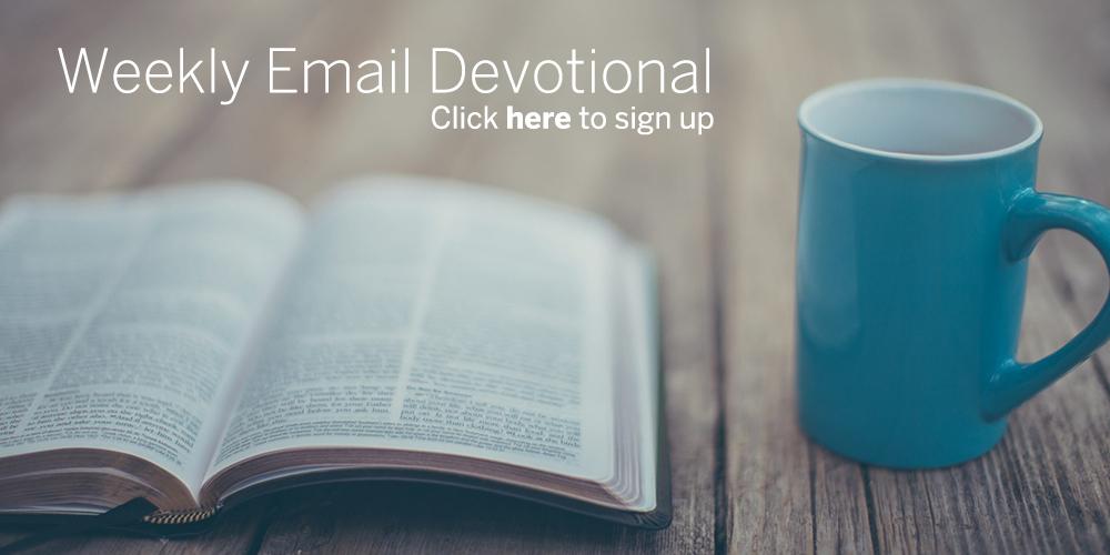 Weekly email devotional.jpg