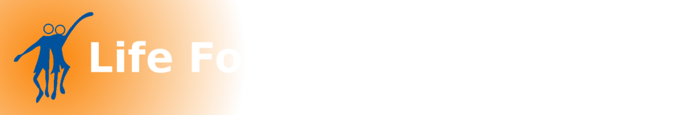 Life For Children Ministry