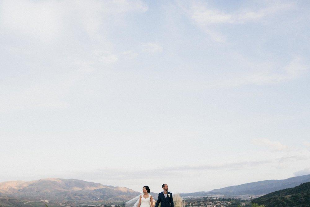 Jen&Corbin-21.jpg