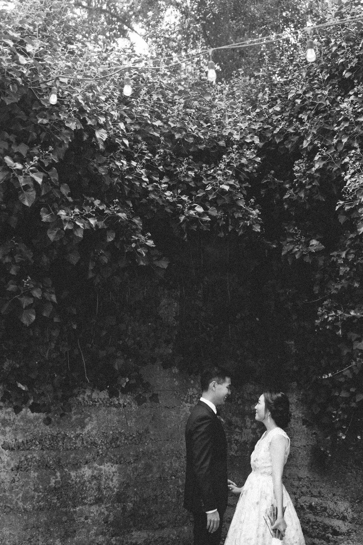 christine&david-39.jpg