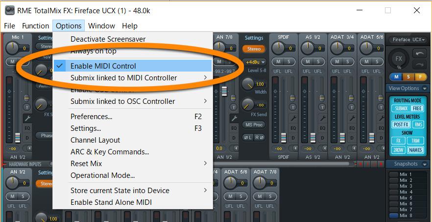 enable MIDI.jpg