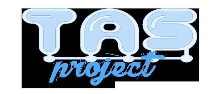 TASP_Logo_5blue_shadow.png