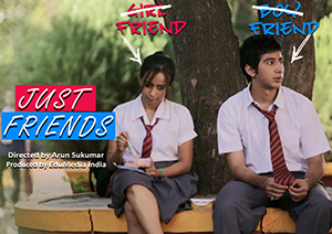 Just-Friends-Poster.jpg