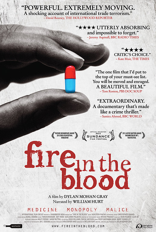 fireintheblood_poster.jpg