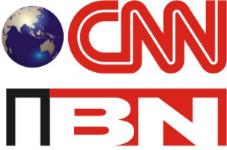 CNN-IBN_2010.png