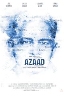 AZAAD_SPoster1.jpg