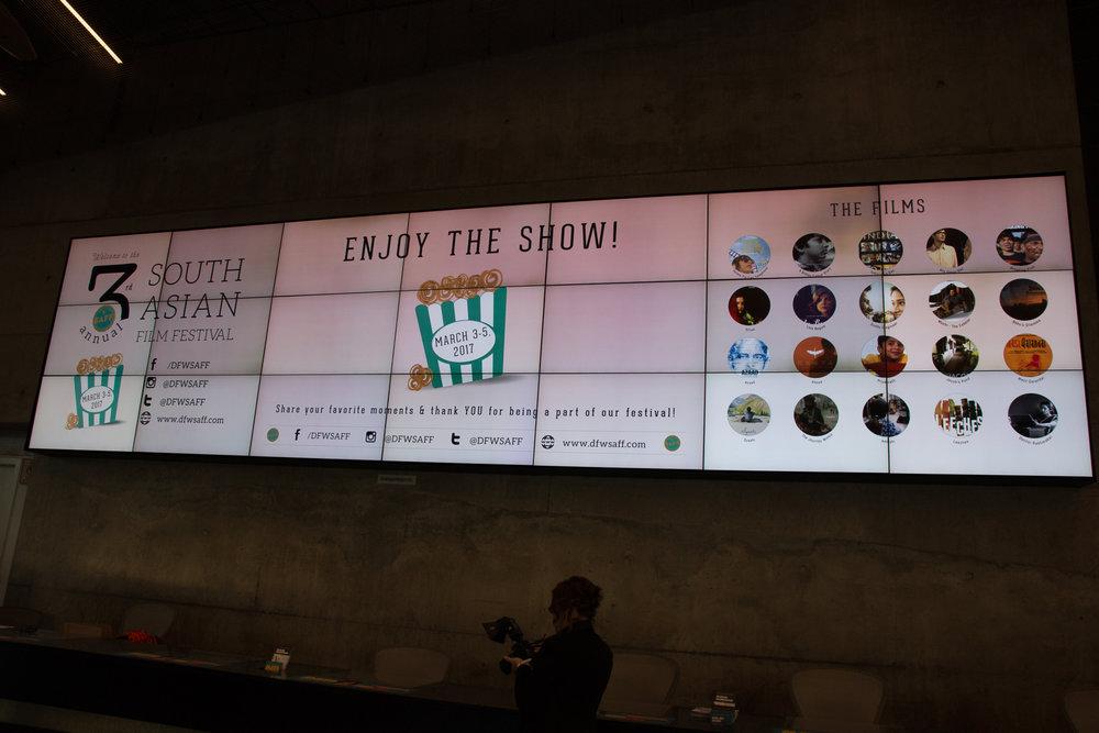 2017-03-03 - DFW SAFF Opening Night (JS) 010.jpg
