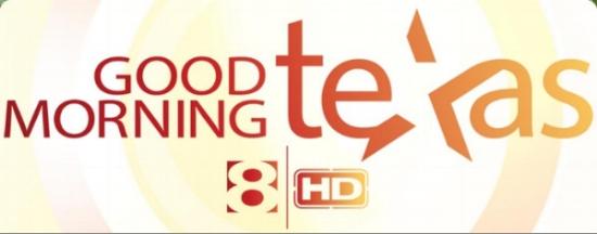 gmt-logo.jpg