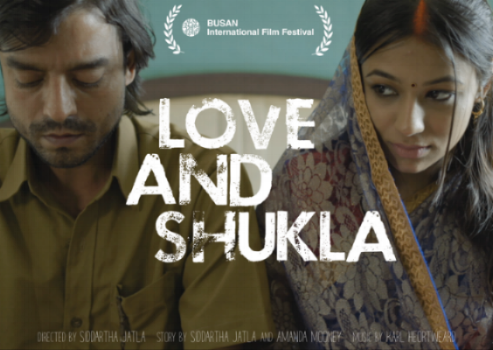 Love+and+Shukla+Poster_2H-01-012-01.png