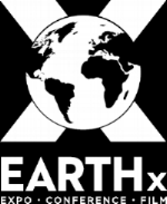 EARTHx-Logo-Stacked-White.png