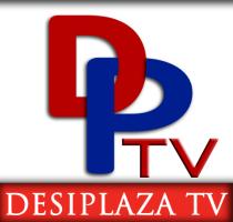 Logo+02-05+PNG+(2).png