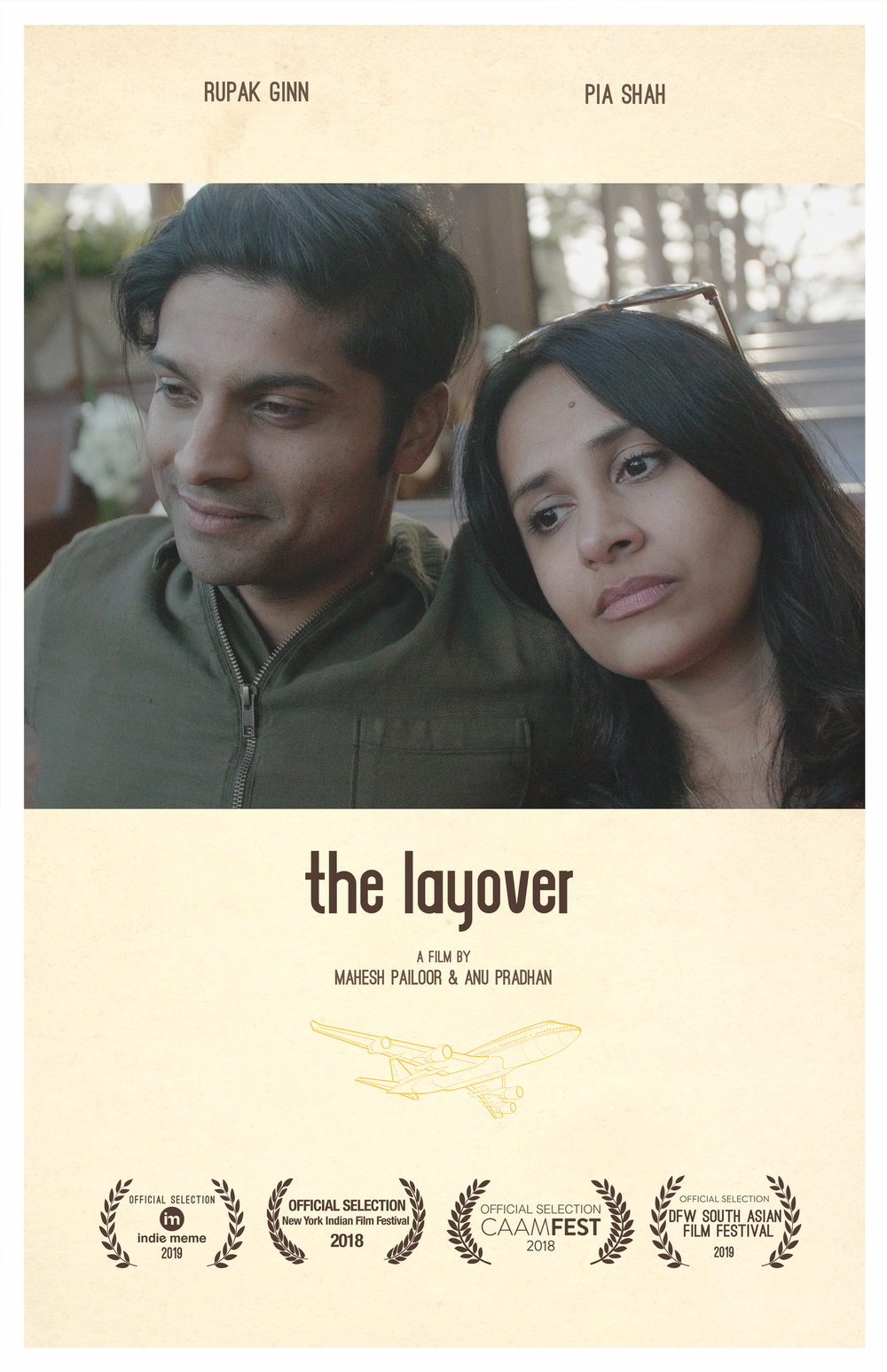 layover poster.png
