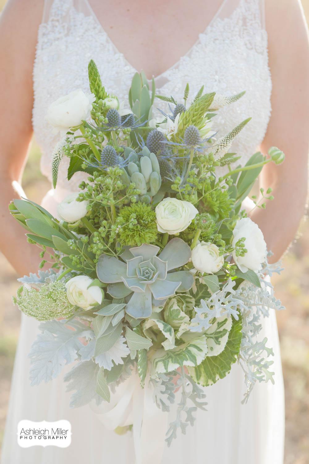 AMP-Wedding-DanaRob-2484.jpg