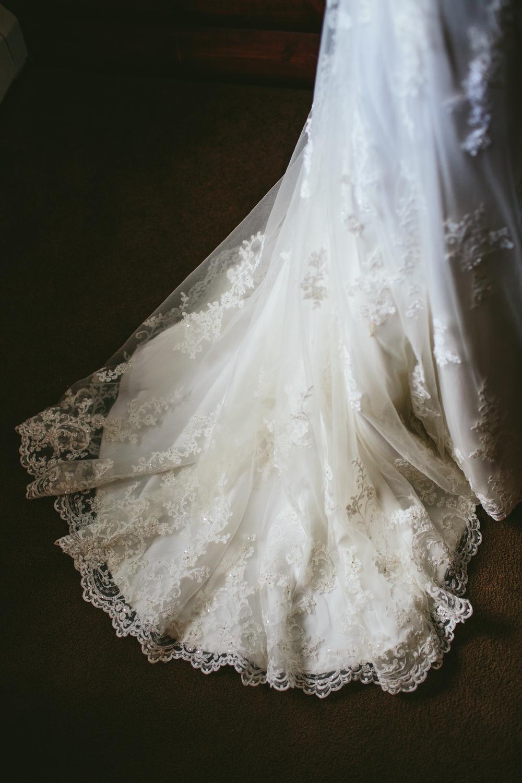 Christina_Alix_Wedding_KMitiska_Photography_0149.jpg