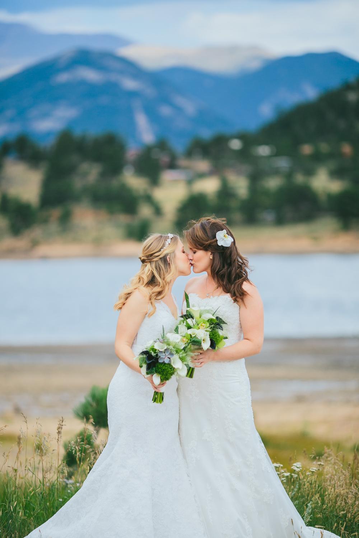 Christina_Alix_Wedding_KMitiska_Photography_0251.jpg