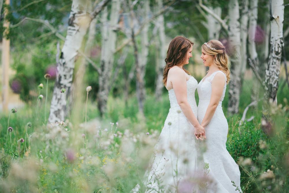 Christina_Alix_Wedding_KMitiska_Photography_0239.jpg