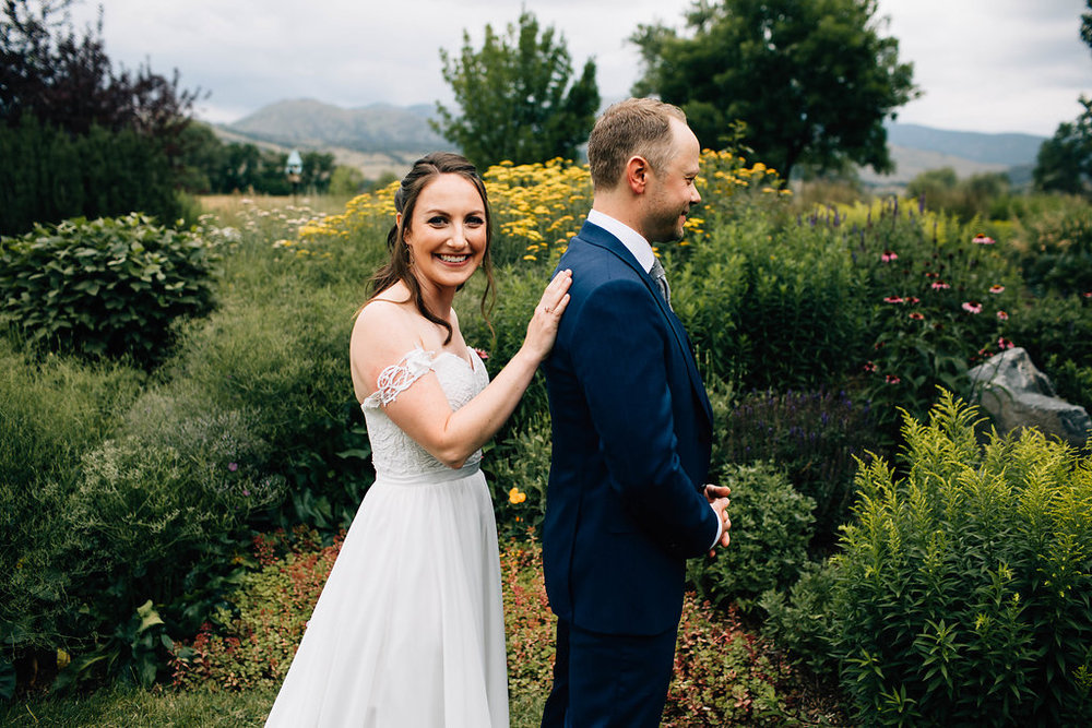 Sean_Caitlin_Wedding_KMitiska_Photography_0104.jpg