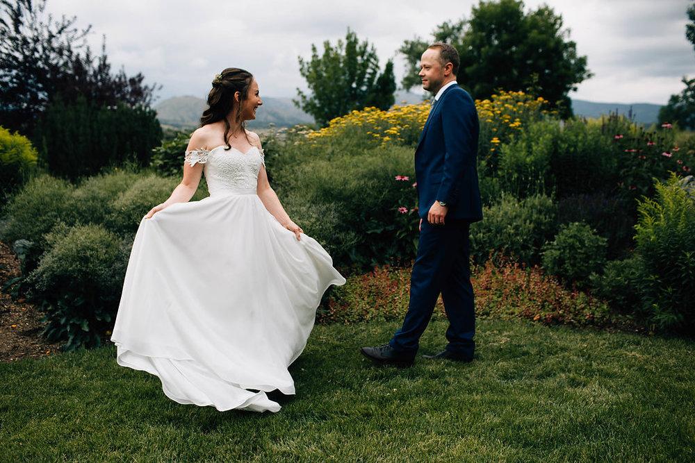 Sean_Caitlin_Wedding_KMitiska_Photography_0141.jpg