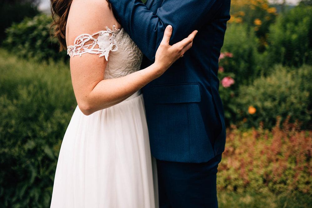 Sean_Caitlin_Wedding_KMitiska_Photography_0151.jpg