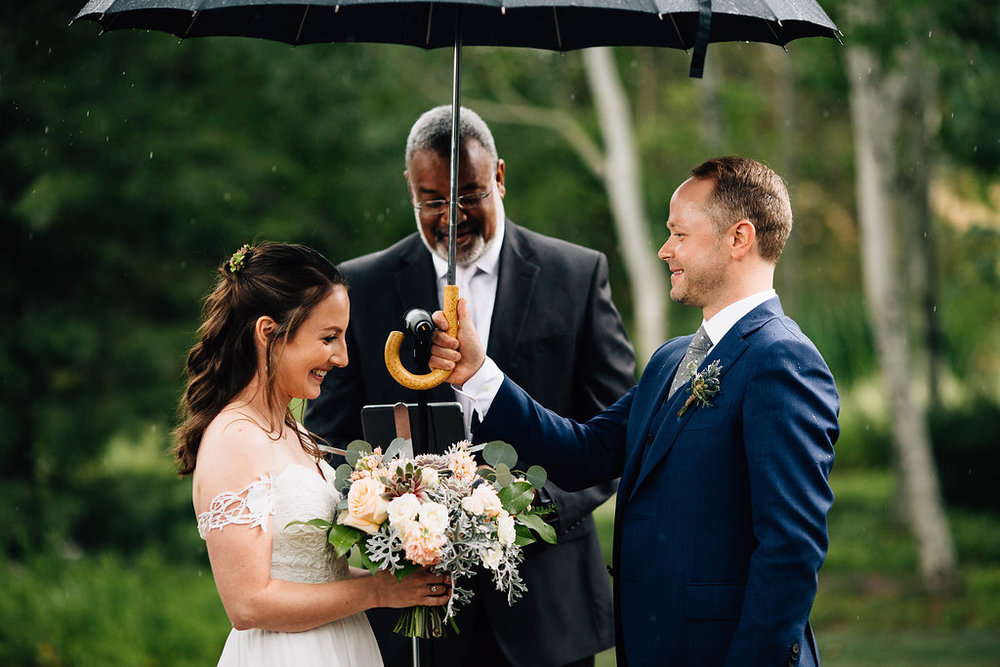 Sean_Caitlin_Wedding_KMitiska_Photography_0434.jpg
