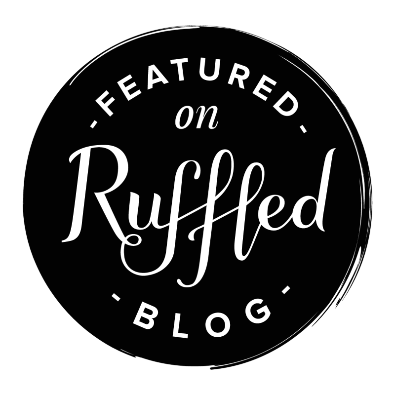 featured-on-ruffled.png