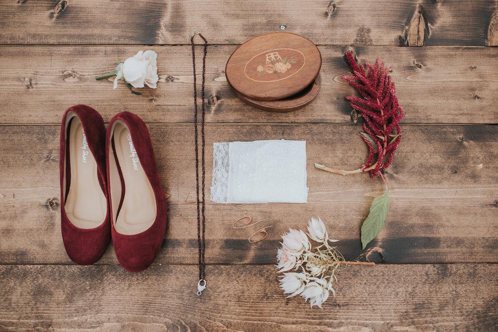 cora-kendall-wedding0056.JPG