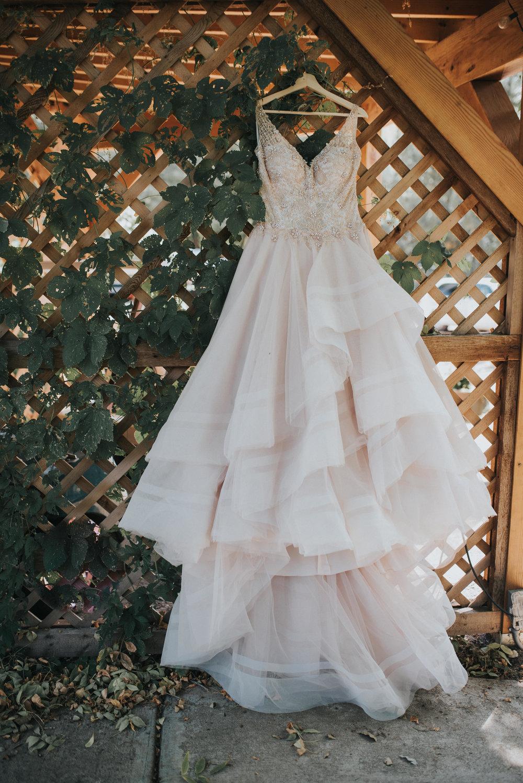 cora-kendall-wedding0094.JPG