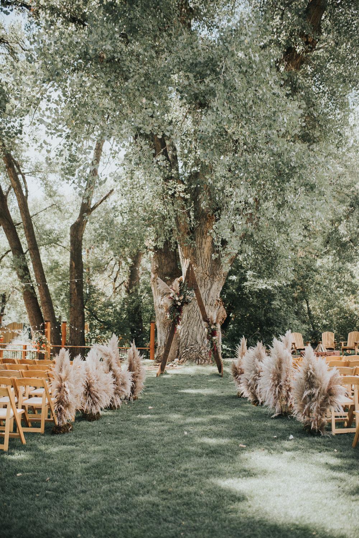 cora-kendall-wedding0162.JPG